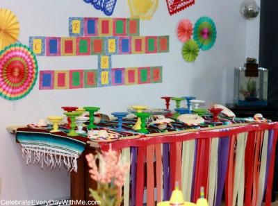 mexican fiesta 6a