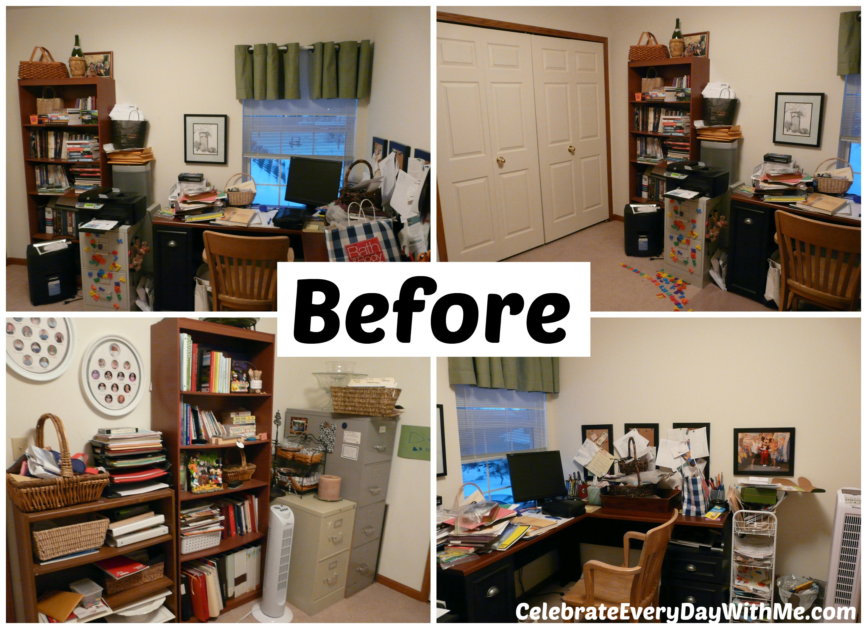 home office renovations. Home Office Renovation. Renov Collage 2 Renovation O Renovations