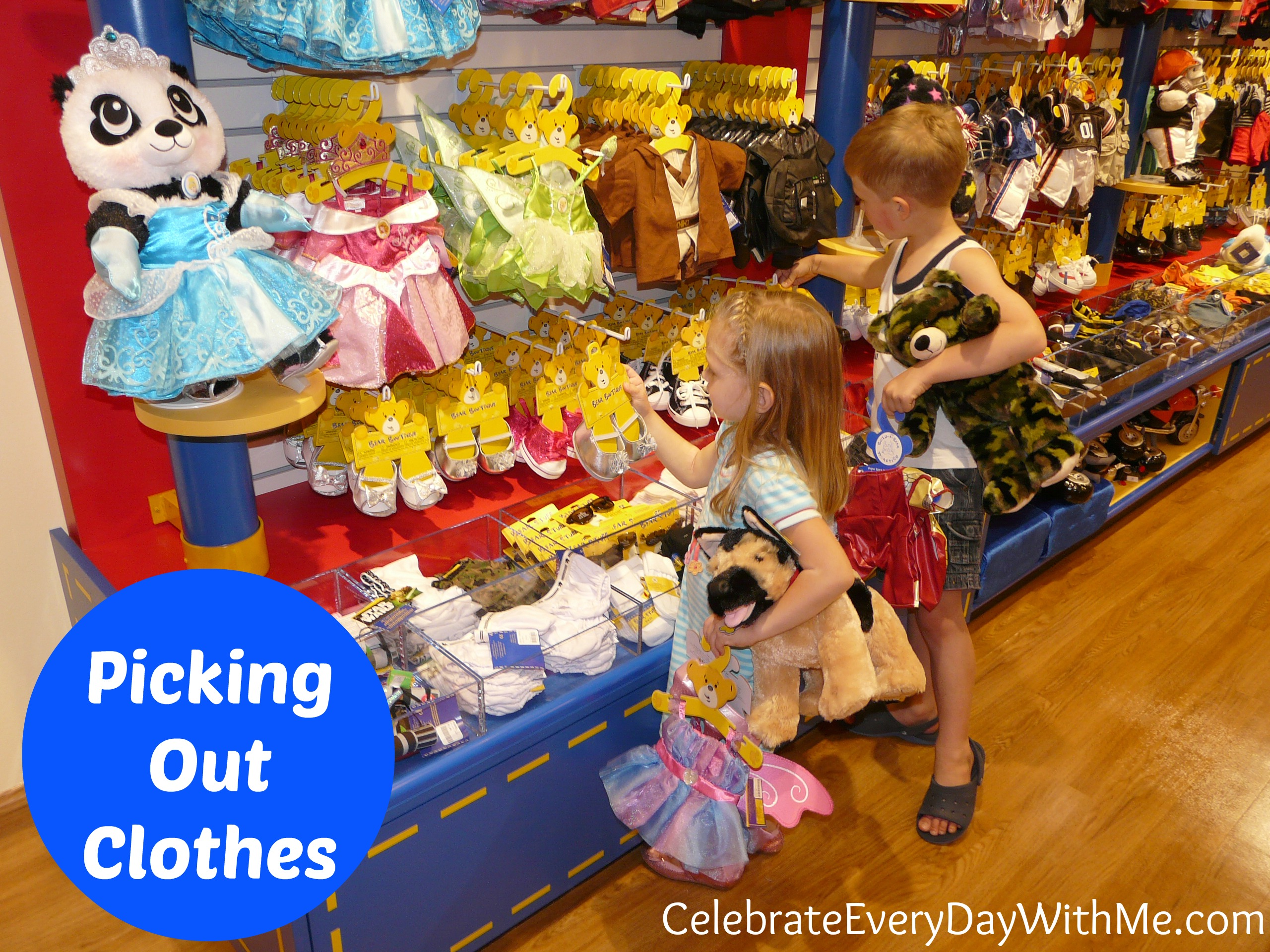 build a bear workshop store Looking for stores to shop around you find in tiendeo all the addresses, trading hours and contact numbers for build a bear workshop stores in johannesburg and get.