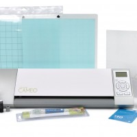 AMAZING Silhouette Cameo Deal