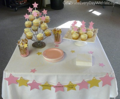 classroom baby shower-4