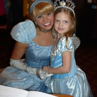 Our 2014 Disney Memories