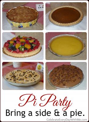 Bring-a-Side-a-Pie-291x400