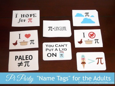 Pi-Day-Party-Get-creative-with-name-tags-for-the-adults-400x300