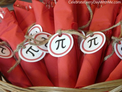 Pi-Day-Party-Utencil-Tag-400x300