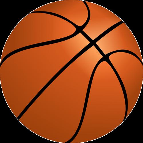 basketball-147794_640-500x500