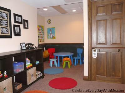 creative kids spaces-3