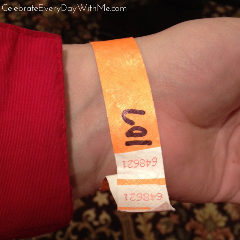 High Quality Kraftmaid Outlet In Warren, Ohio   Wristbands