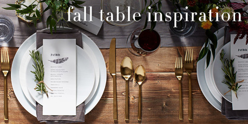 1010613_us_kitchen_thanksgiving_homepage_table_cg_750x375