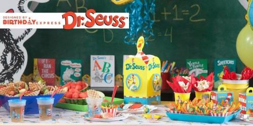 DrSeuss-party-supplies