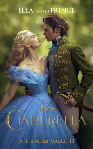 Cinderella547f522bc3043