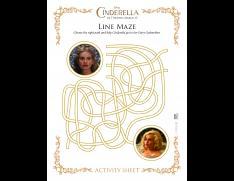 Cinderella55036744be506
