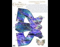Cinderella5503687d59b29