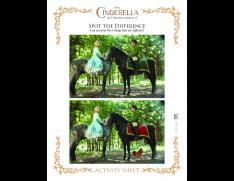 Cinderella5503691428c06