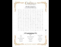 Cinderella5503692f1d9d0