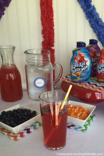 DIY Kool-Aid Easy Mix Bar 13 (1)