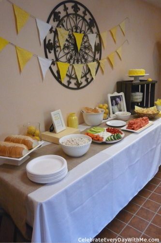 Lemonade Party (17)