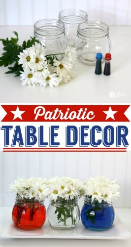 Patriotic-Table-Decor-600x1125