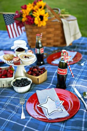 july-4th-picnic hwtm 2