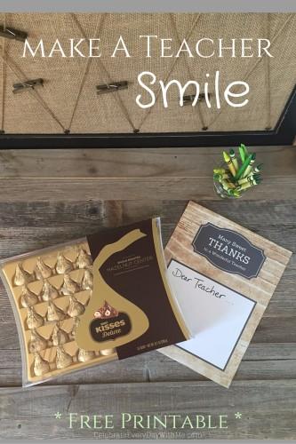 Make A Teacher Smile (1)
