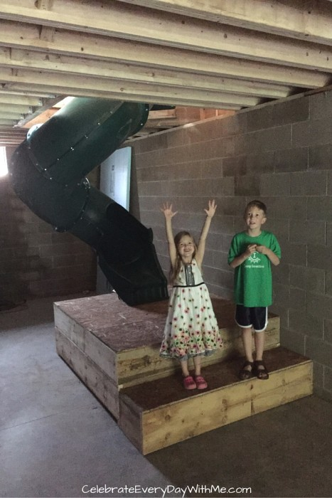 7 ways to make building a house extra fun for kids - 15