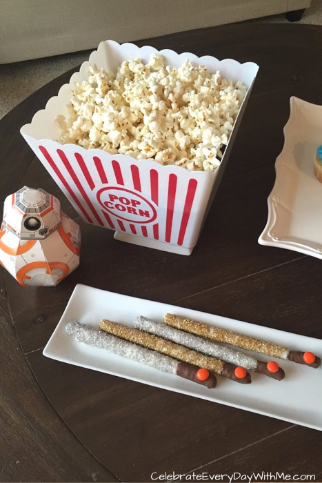 Star Wars Snacks (2)