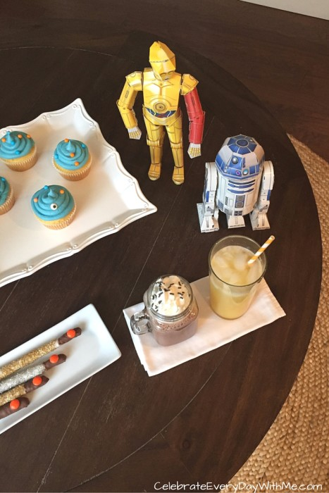 Star Wars Snacks (4)