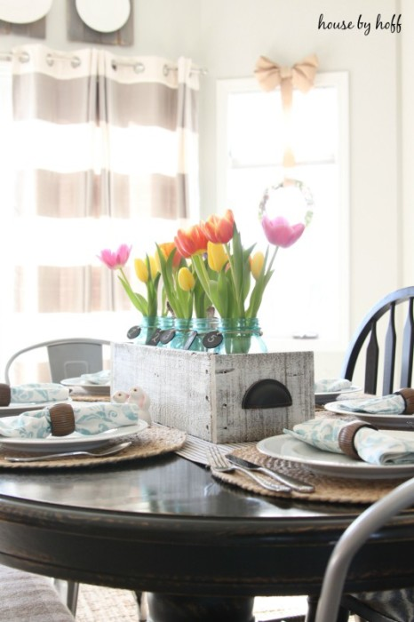A-Spring-Tablescape-via-House-by-Hoff6-533x800