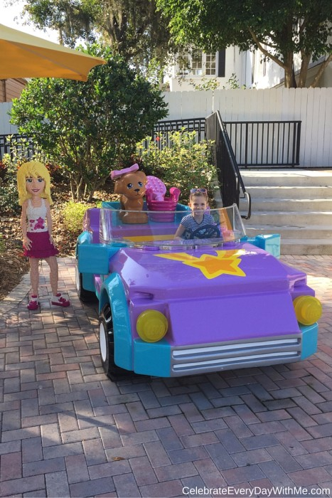 Legoland Florida Tips to Make Your Trip Awesome (10)