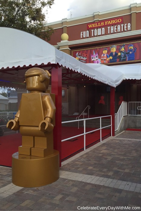 Legoland Florida Tips to Make Your Trip Awesome (16)