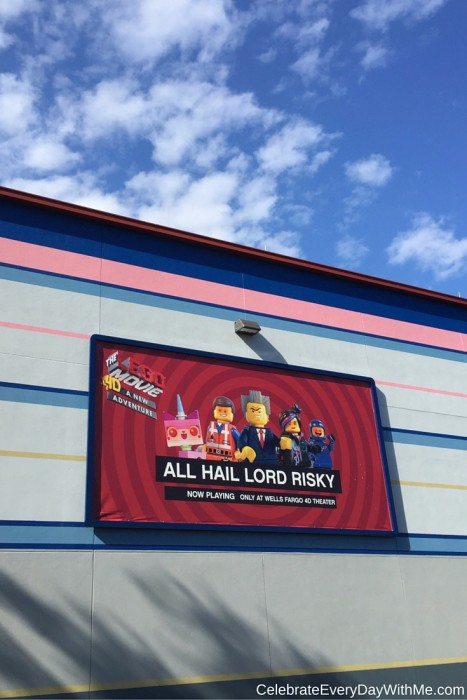 Legoland Florida Tips to Make Your Trip Awesome (2)