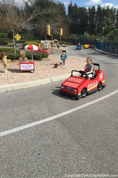 Legoland Florida Tips to Make Your Trip Awesome (6)