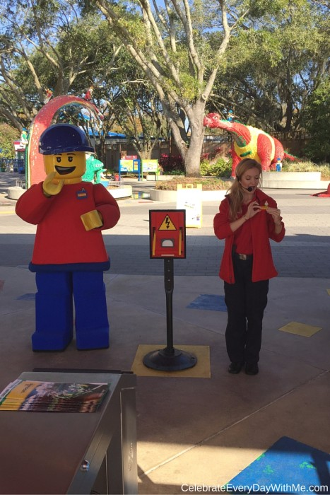 Legoland Florida Tips to Make Your Trip Awesome (8)