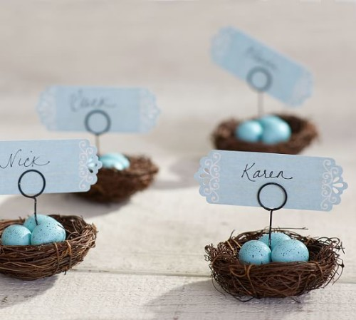 nest-place-card-holder-set-of-4-c