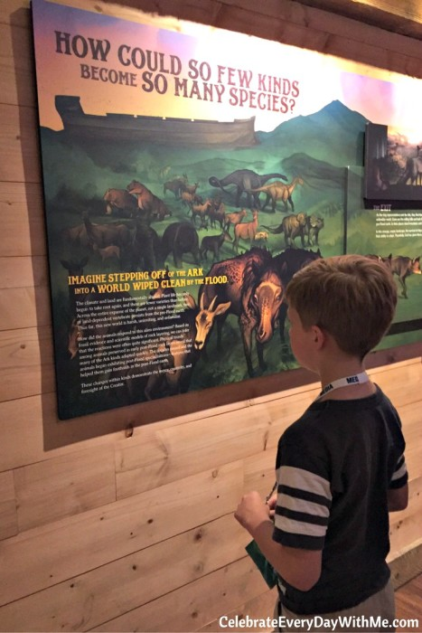 Ark Encounter Tips to Know Before You Go (25a)