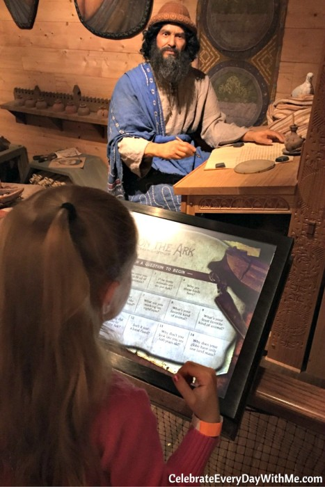 Ark Encounter Tips to Know Before You Go (30a)
