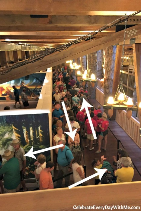 Ark Encounter Tips to Know Before You Go (42)