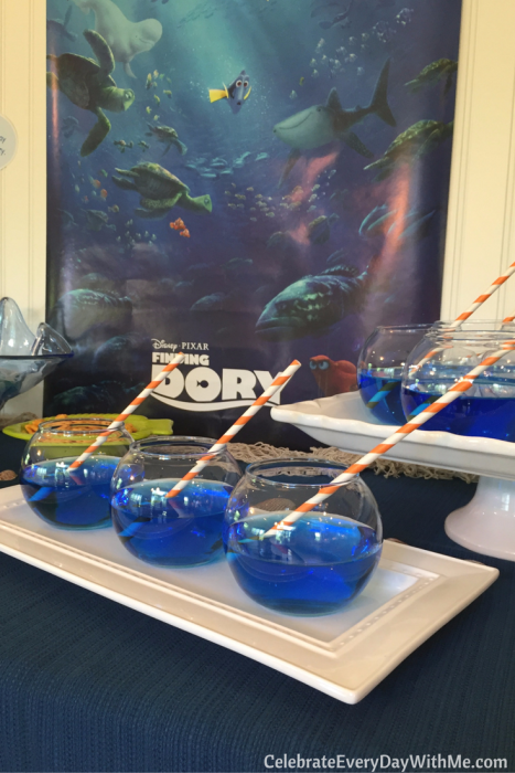 Finding Dory Party (22)