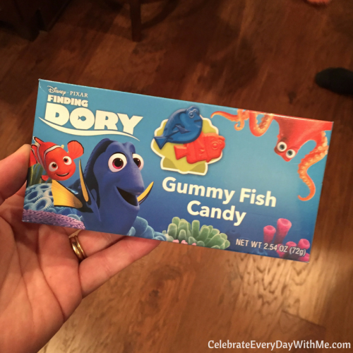 Finding Dory Party (36)