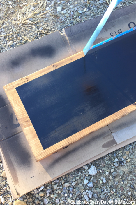 how-to-make-a-chalkboard-serving-tray-10