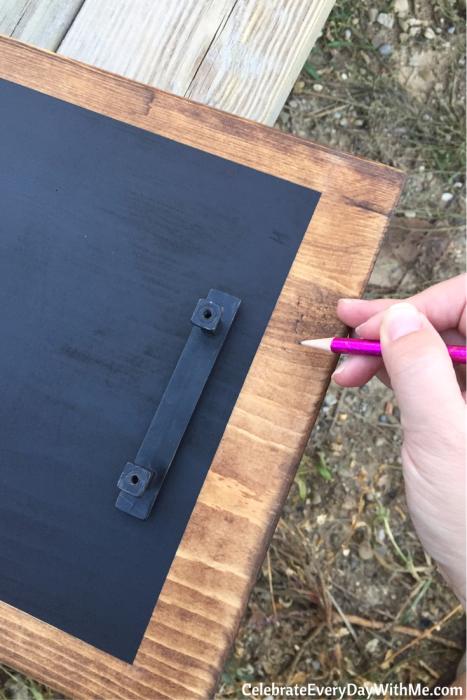 how-to-make-a-chalkboard-serving-tray-11