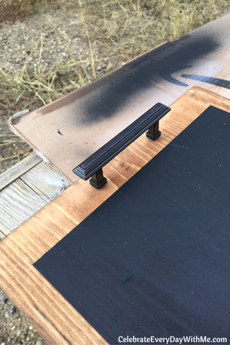 how-to-make-a-chalkboard-serving-tray-18