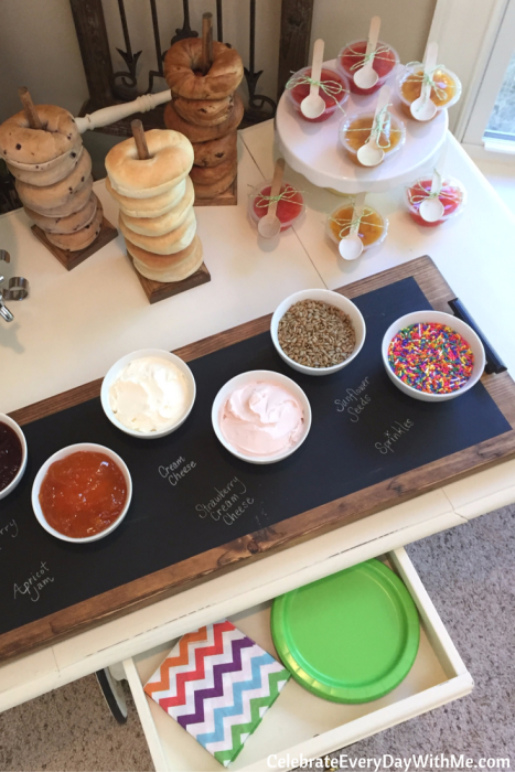 how-to-make-a-chalkboard-serving-tray-39