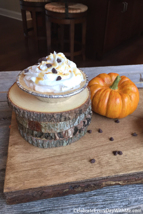 mini-pumpkin-pies-17