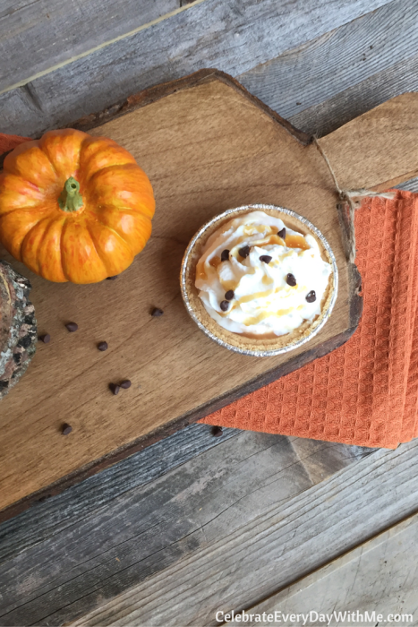 mini-pumpkin-pies-22