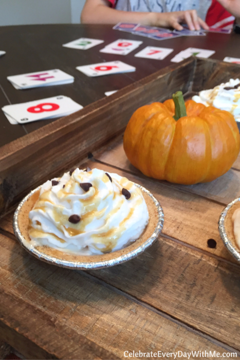 mini-pumpkin-pies-35