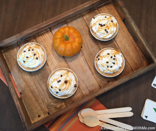 mini-pumpkin-pies-39