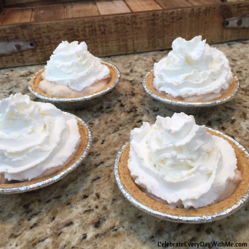 mini-pumpkin-pies-6