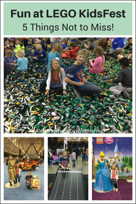 lego-kidsfest-in-cleveland-5-things-not-to-miss
