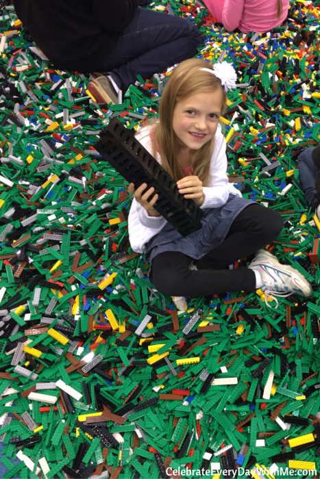 lego-kidsfest-in-cleveland-building-in-the-brick-pit